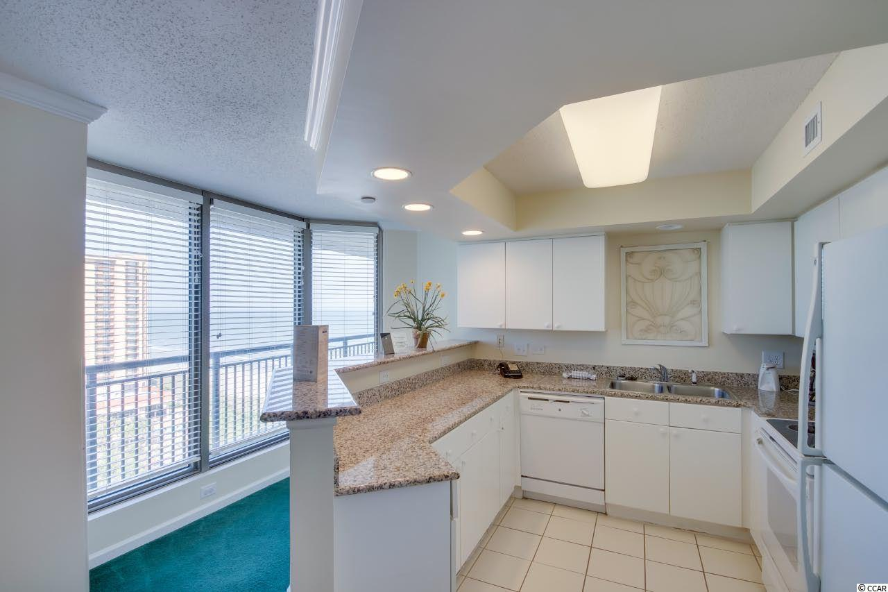 MLS #1702413 at  Brighton Tower for sale