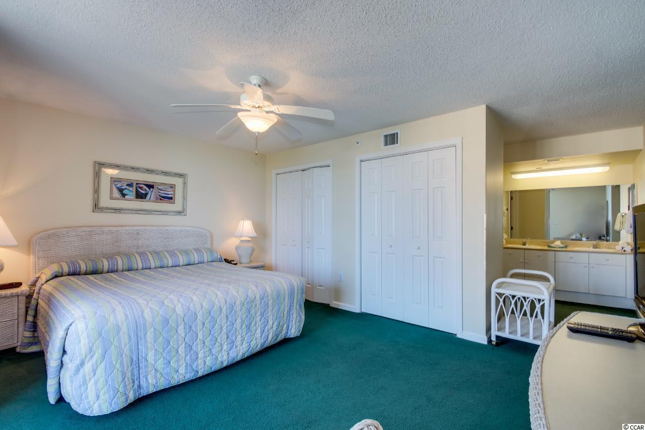 in myrtle beach south carolina unit listing mls number 1702413