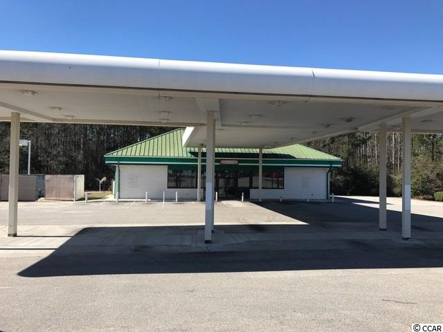 1500 Hwy 544, Conway, SC 29526
