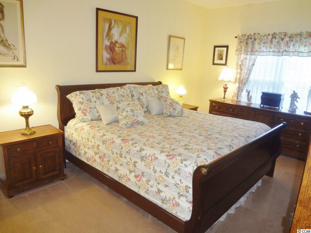 Real estate listing at  Sea Trail - Sunset Beach, NC with a price of $174,900