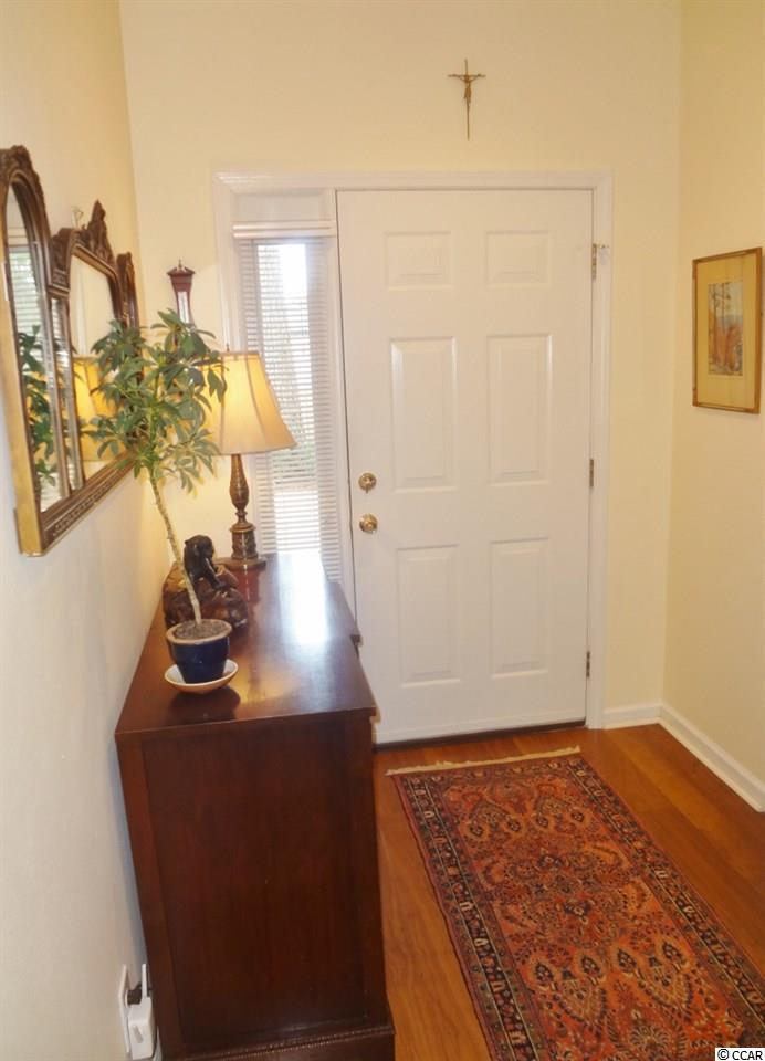 MLS #1702517 at  Sea Trail - Sunset Beach, NC for sale