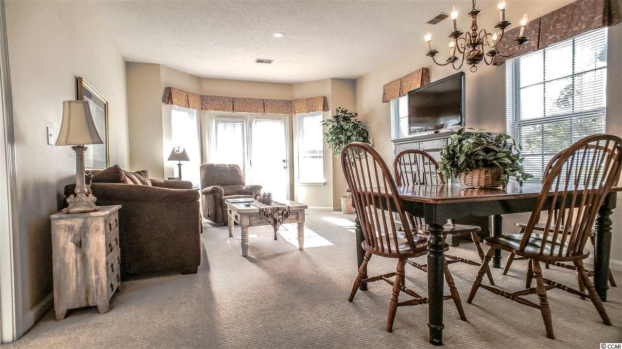 Contact your Realtor for this 2 bedroom condo for sale at  Turnberry Park