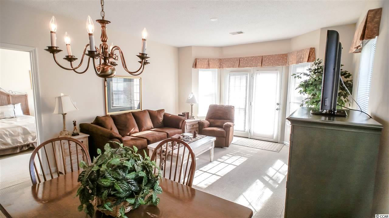condo for sale at  Turnberry Park for $102,900
