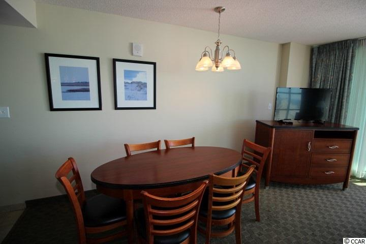 Check out this 2 bedroom condo at  Sandy Beach
