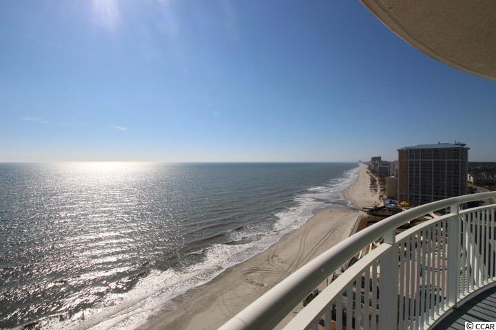 2 bedroom  Sandy Beach condo for sale