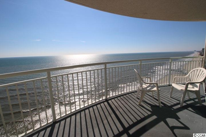 Sandy Beach condo at 201 S Ocean Blvd. for sale. 1702536
