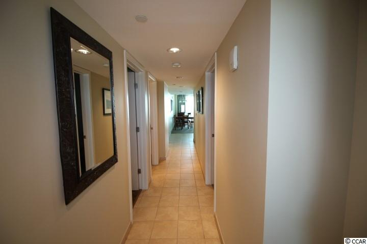 condo for sale at  Sandy Beach for $265,000