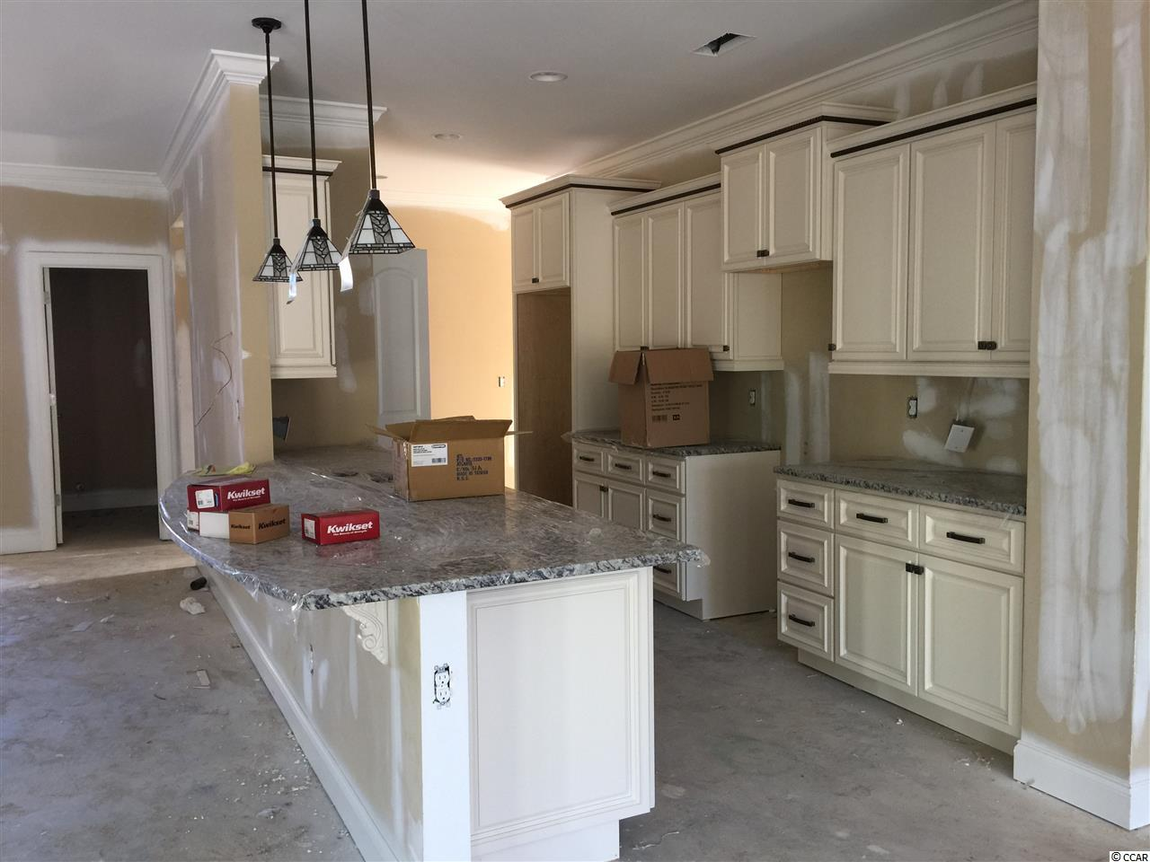 Surfside Realty Company - MLS Number: 1702537