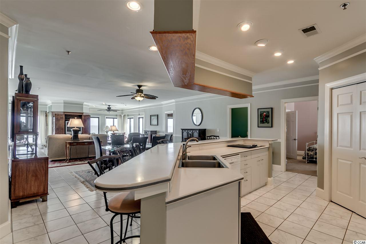 Summit condo for sale in Surfside Beach, SC