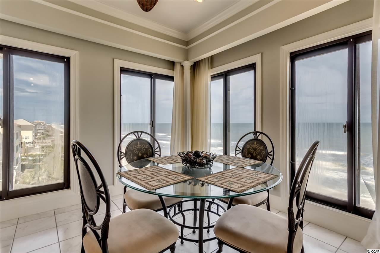 View this 3 bedroom condo for sale at  Summit in Surfside Beach, SC