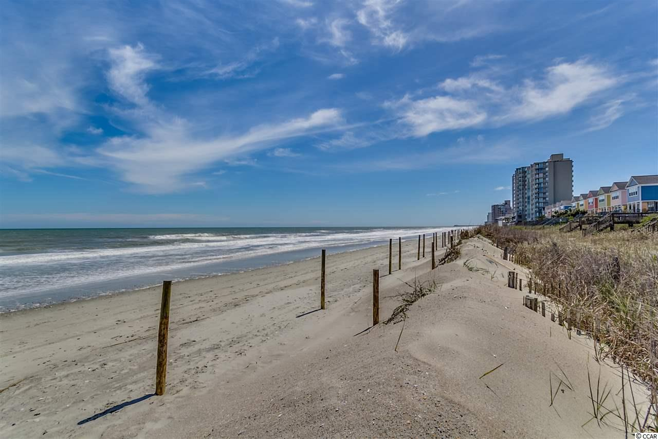 Another property at   Summit offered by Surfside Beach real estate agent