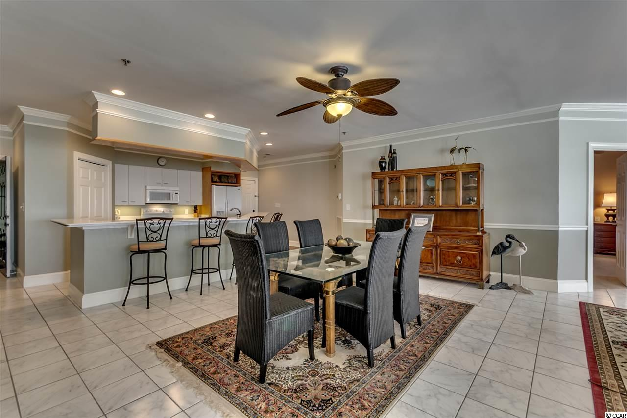 condo for sale at  Summit for $495,000