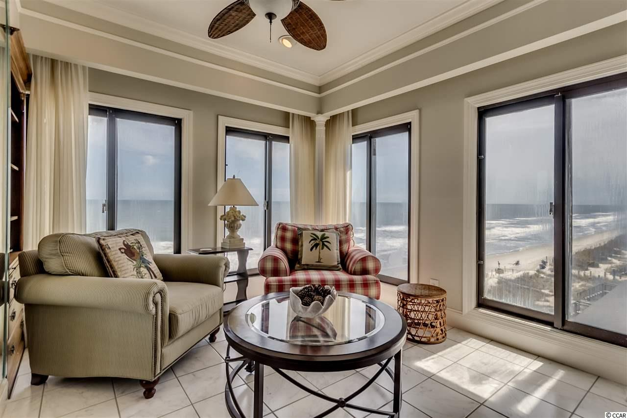 Real estate for sale at  Summit - Surfside Beach, SC
