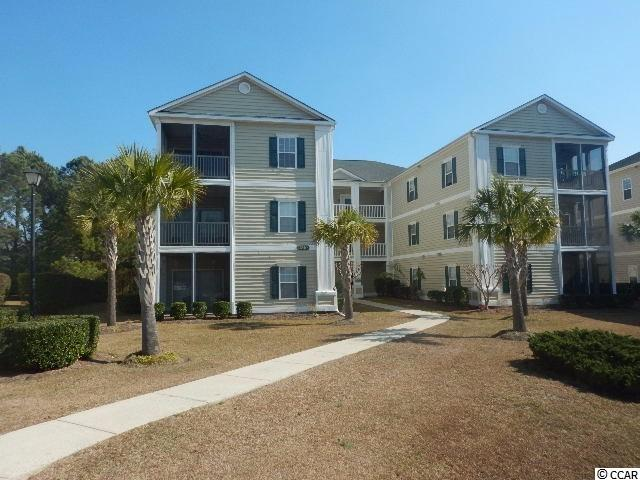 CONDO MLS:1702604 Cross Gate @ Deerfield  2040 Cross Gate Blvd Surfside Beach SC