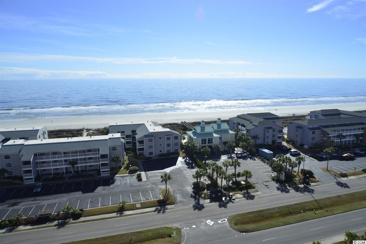Tilghman Myrtle Beach For Sale