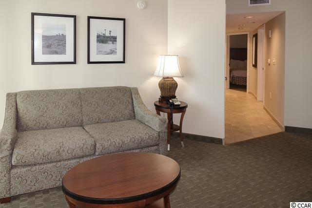 View this 1 bedroom condo for sale at  Sandy Beach Resort, Phase II in Myrtle Beach, SC