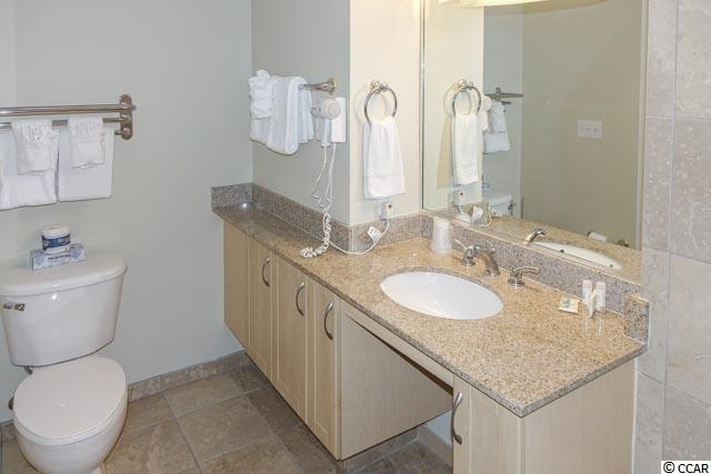 Interested in this  condo for $117,100 at  Sandy Beach Resort, Phase II is currently for sale