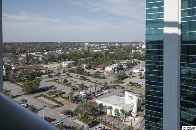 Another property at   Sandy Beach Resort, Phase II offered by Myrtle Beach real estate agent