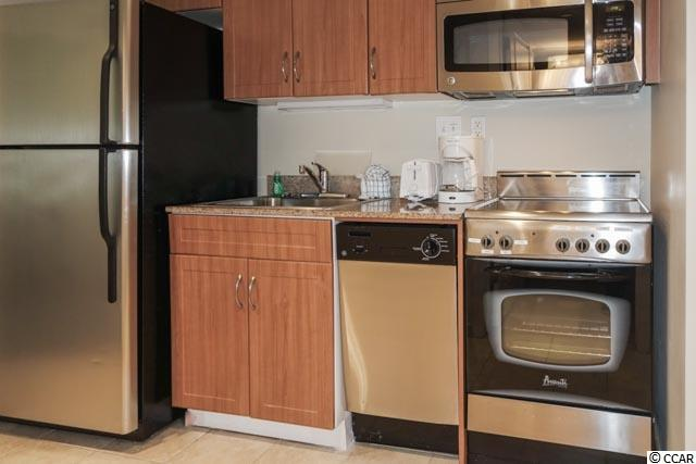 Contact your Realtor for this 1 bedroom condo for sale at  Sandy Beach Resort, Phase II