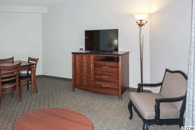 condo for sale at  Sandy Beach Resort, Phase II for $117,100