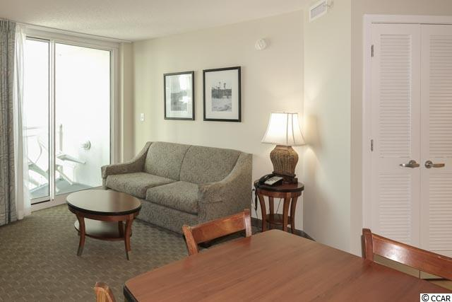 Real estate for sale at  Sandy Beach Resort, Phase II - Myrtle Beach, SC