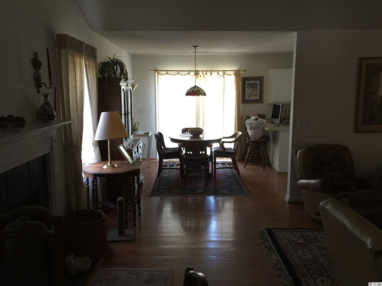 house for sale at  Country Club Estates for $198,995