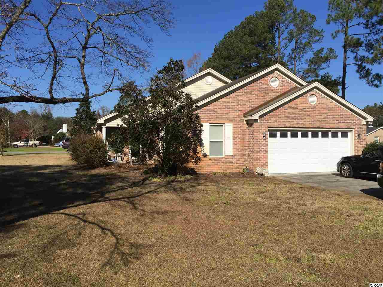 MLS #1702706 at  Country Club Estates for sale