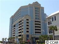 Condo MLS:1702716 Holiday Sands  2501 S Ocean Blvd. Myrtle Beach SC