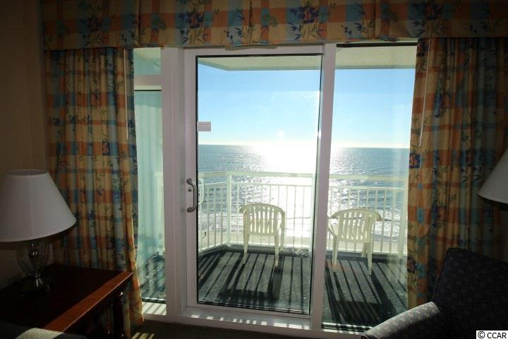 Holida Sands South condo for sale in Myrtle Beach, SC