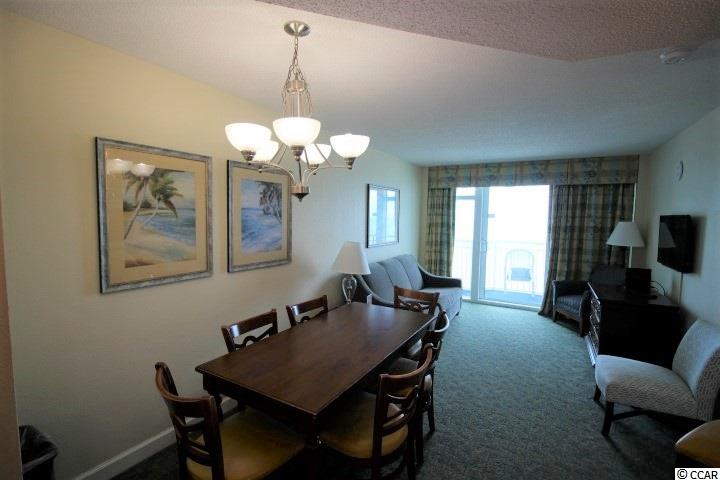 View this 2 bedroom condo for sale at  Holida Sands South in Myrtle Beach, SC
