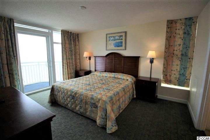 condo at  Holida Sands South for $193,900
