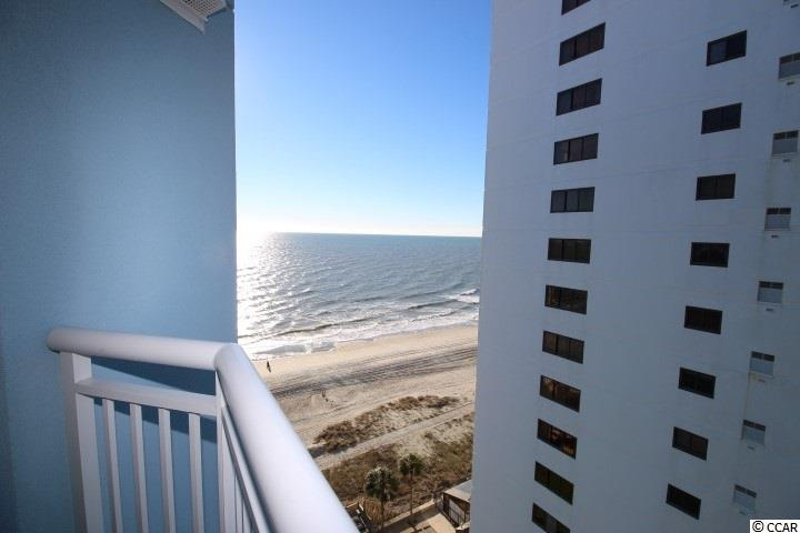 Contact your real estate agent to view this  Holida Sands South condo for sale