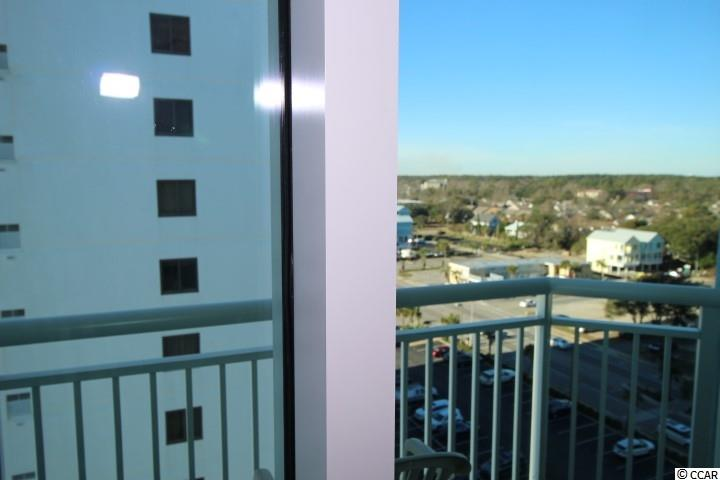Another property at   Holida Sands South offered by Myrtle Beach real estate agent