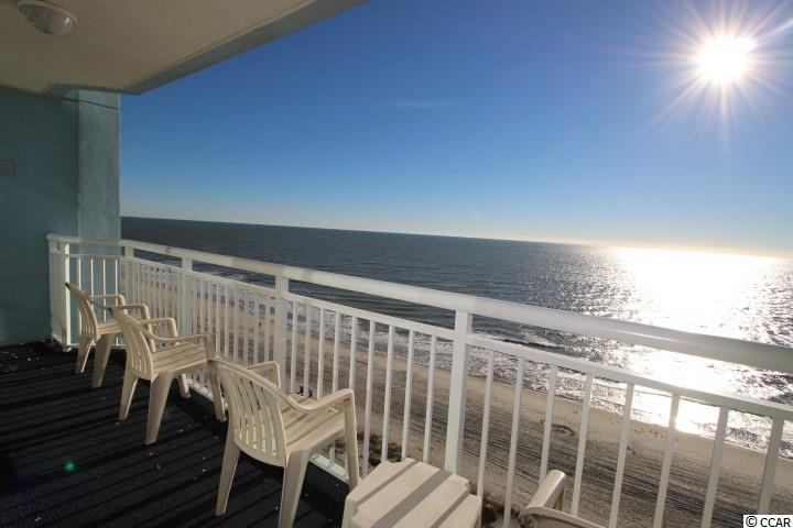 Contact your Realtor for this 2 bedroom condo for sale at  Holida Sands South