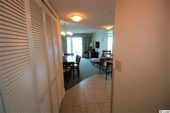 condo for sale at  Holida Sands South at 2501 S Ocean Blvd. Myrtle Beach, SC
