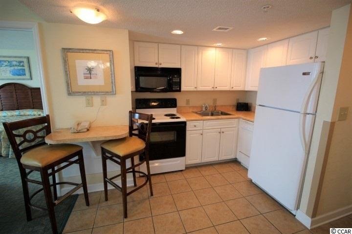 MLS #1702716 at  Holida Sands South for sale