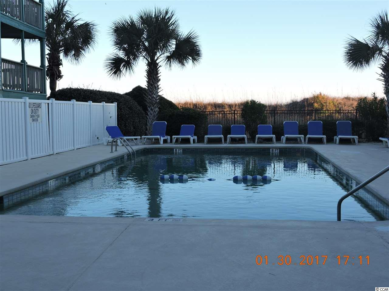 Contact your Realtor for this 2 bedroom condo for sale at  OCEAN PIER I