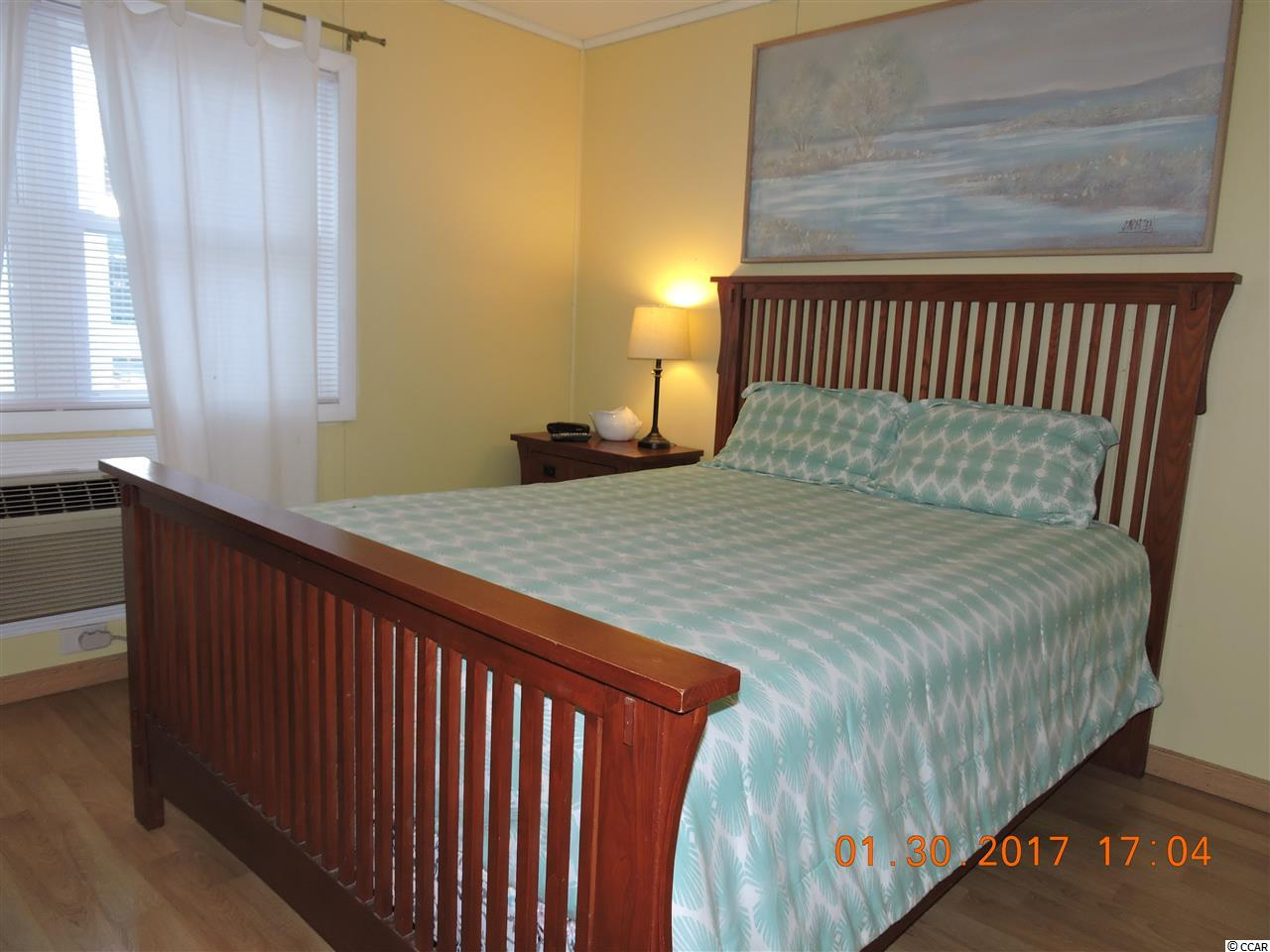 Additional photo for property listing at 3701 S Ocean Blvd 3701 S Ocean Blvd North Myrtle Beach, South Carolina 29582 United States