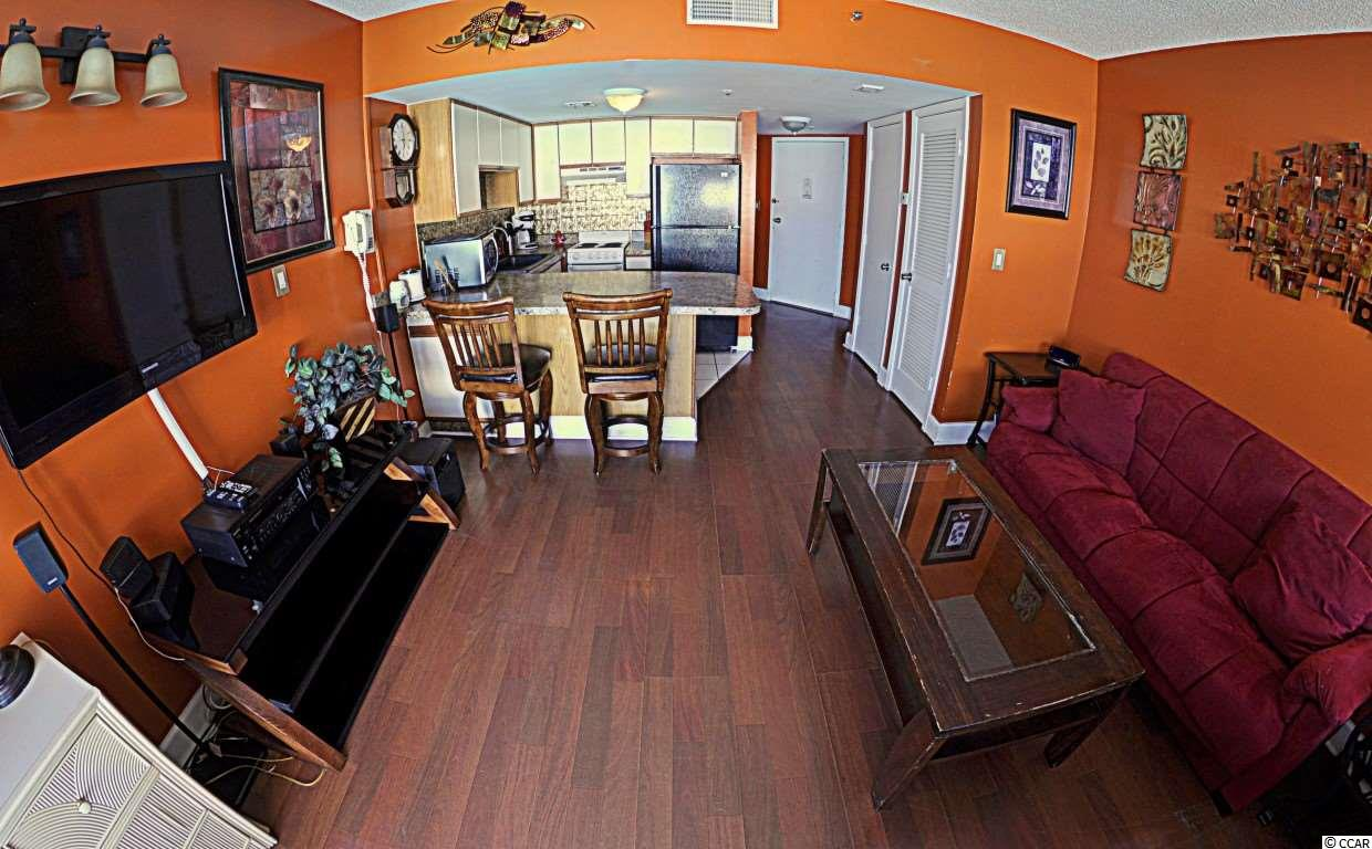 Another property at  PALACE, THE offered by Myrtle Beach real estate agent