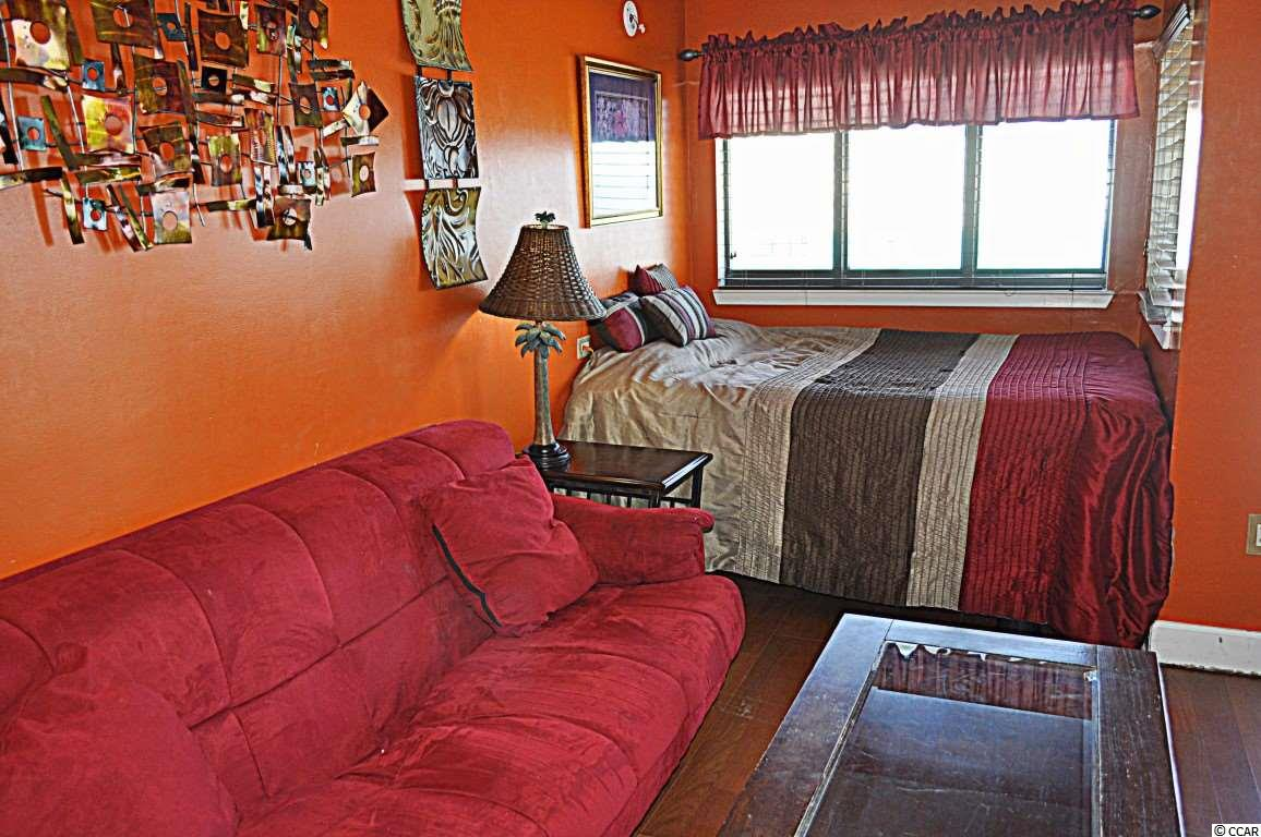 MLS #1702746 at  PALACE, THE for sale