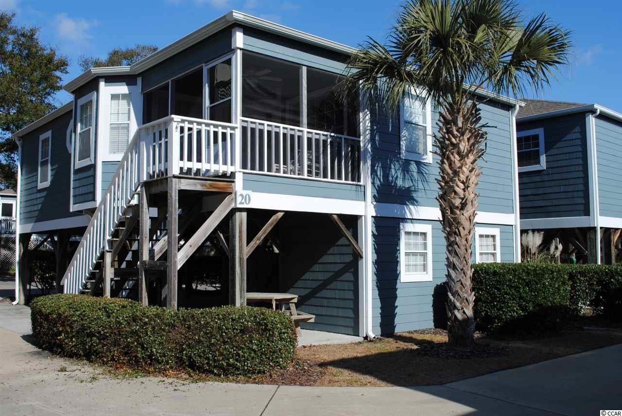 299 Lake Arrowhead Road, Myrtle Beach, SC 29572