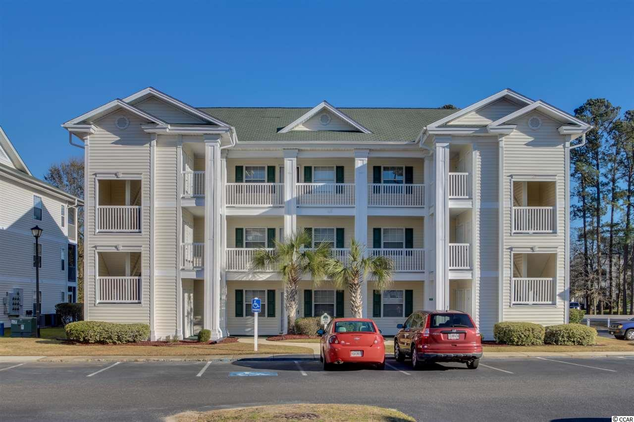 556 White River Dr 44-H, Myrtle Beach, SC 29579
