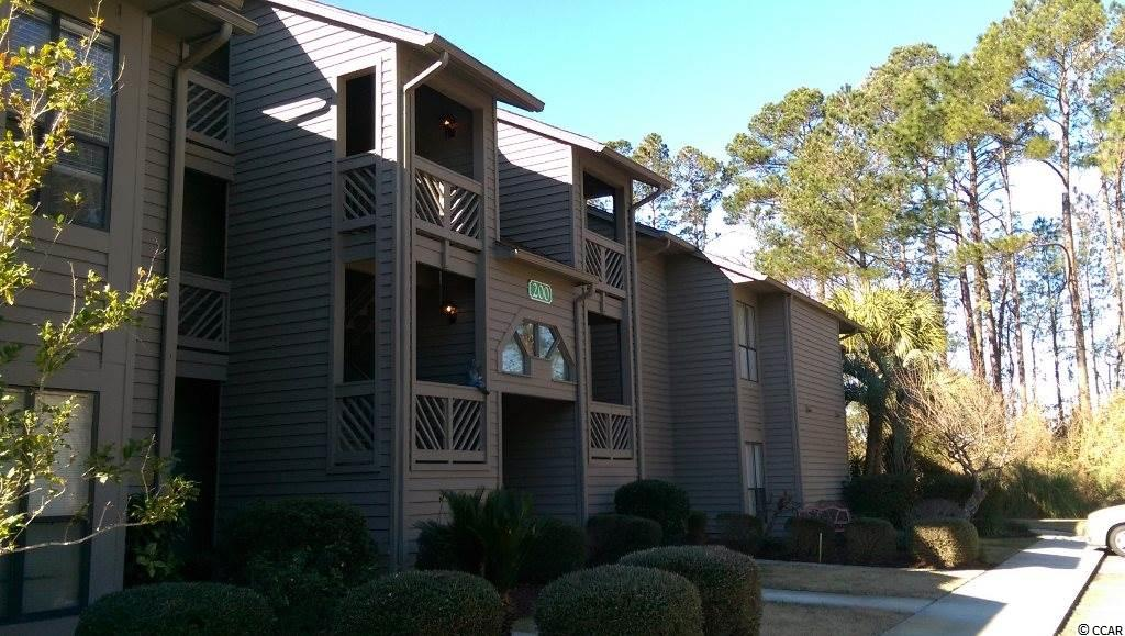 CONDO MLS:1702817 Indian Wells  210 Indian Wells Ct. Murrells Inlet SC
