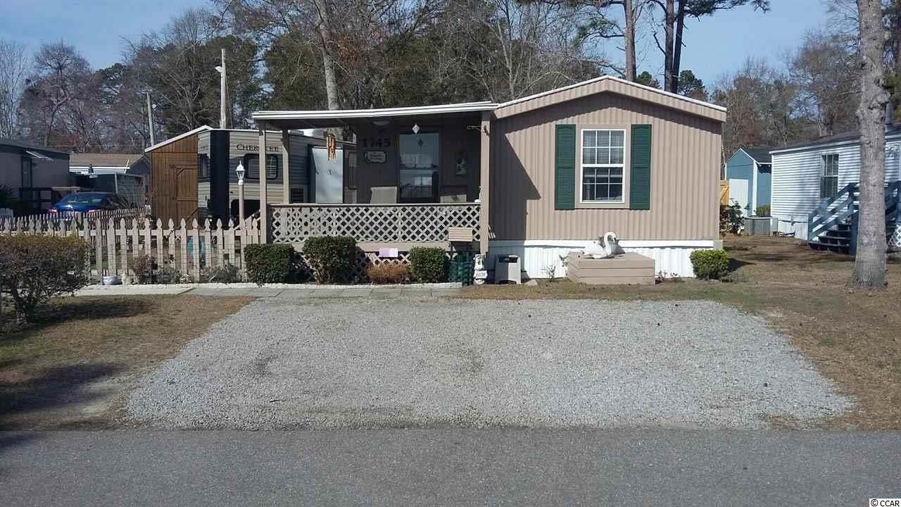 Houses For Sale Prestwick Lakewood Real Estate For Sale Myrtle Beach 10th Ave N To 29th