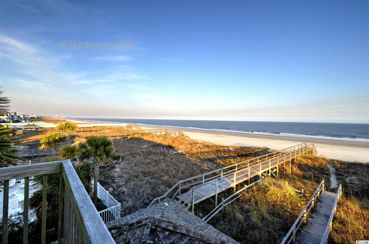 Additional photo for property listing at 1473 S Waccamaw Drive 1473 S Waccamaw Drive Garden City Beach, South Carolina 29576 United States