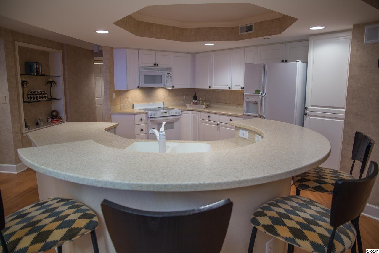 View this 4 bedroom condo for sale at  Fordham in Pawleys Island, SC