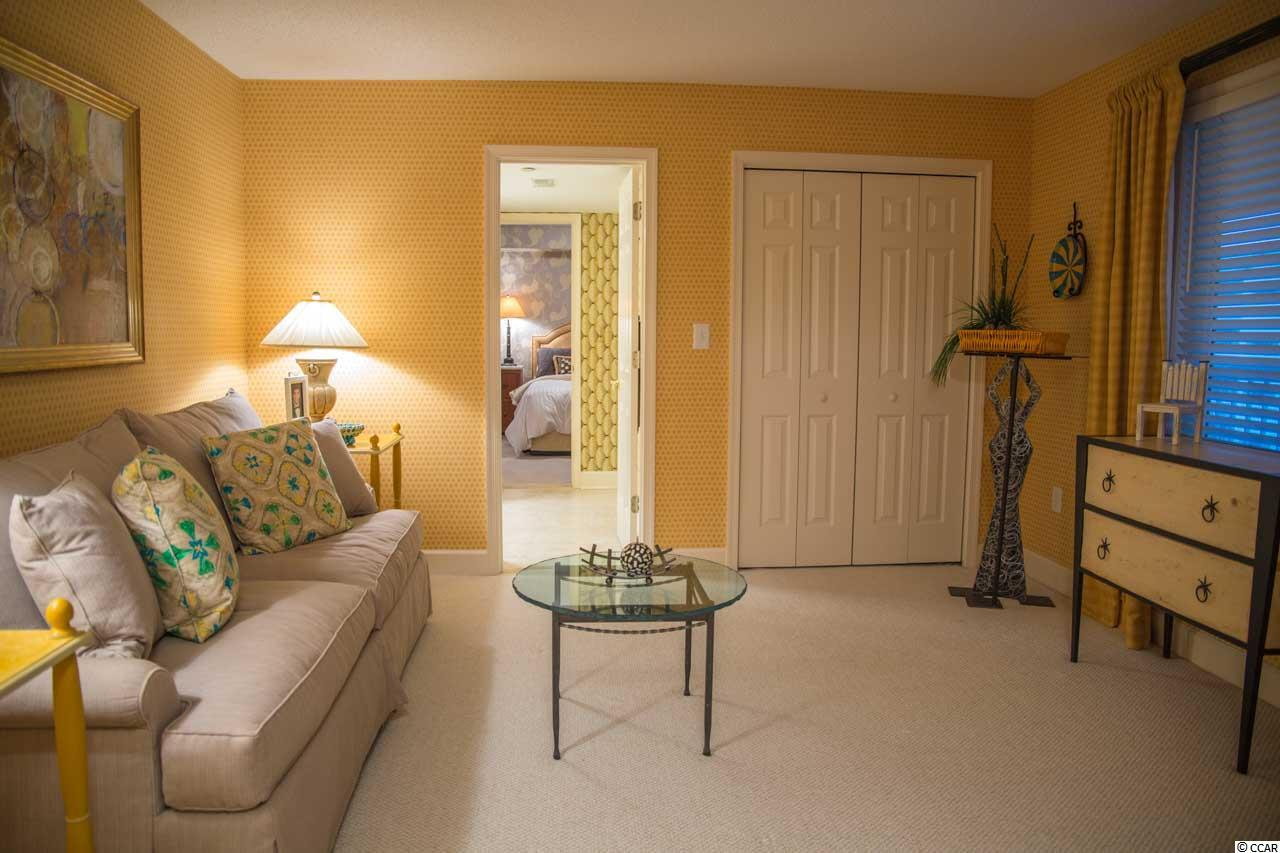 Check out this 4 bedroom condo at  Fordham