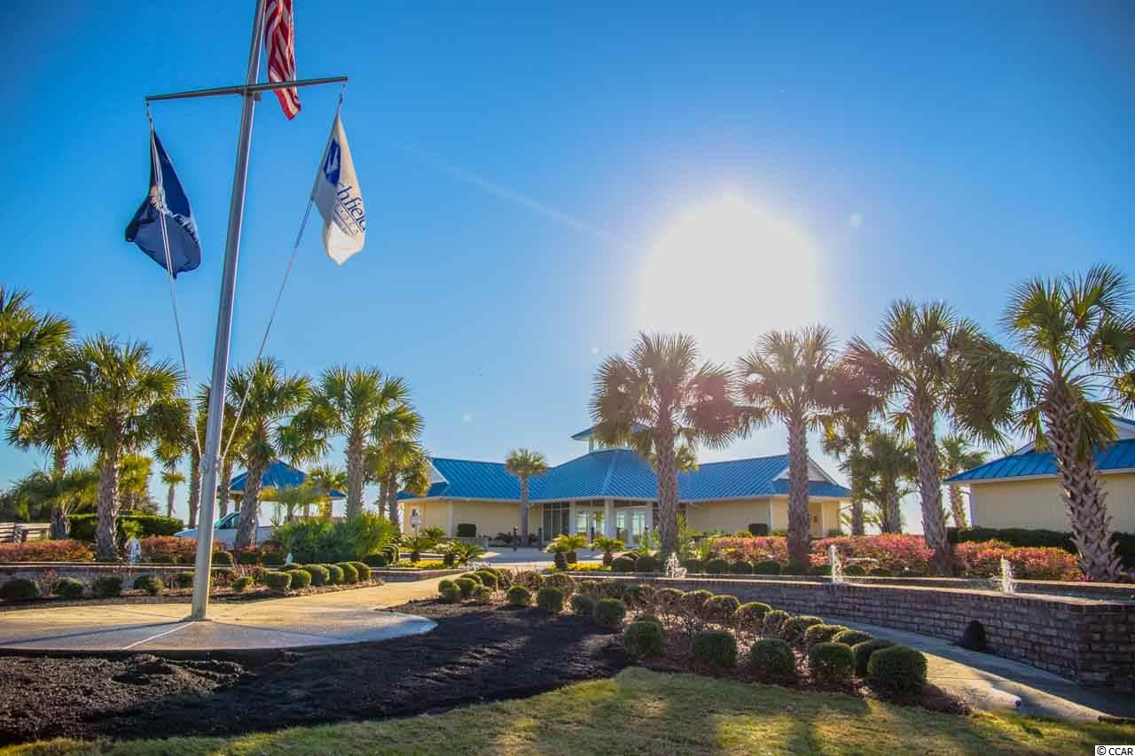 Another property at   Fordham offered by Pawleys Island real estate agent