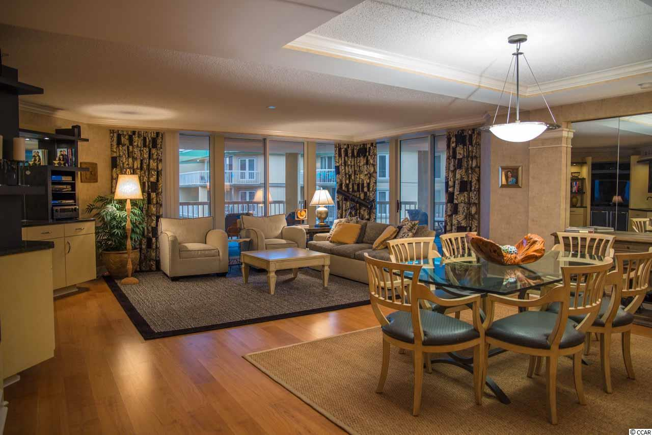 Contact your Realtor for this 4 bedroom condo for sale at  Fordham