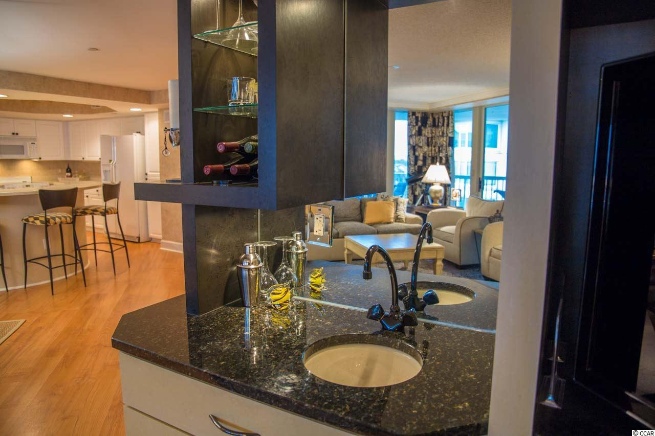 condo for sale at  Fordham for $899,900